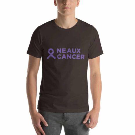 unisex-staple-t-shirt-brown-front-615457f65d420.jpg