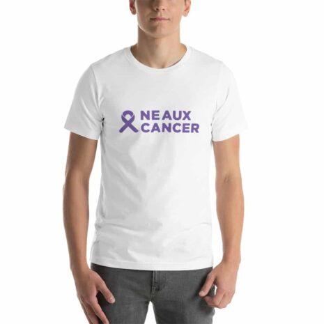 unisex-staple-t-shirt-white-front-615457a1593bd.jpg